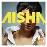 AISHA (EP)「AISHA.EPⅡ」